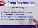 great depression5