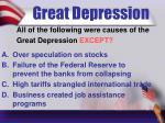 great depression6