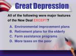 great depression7