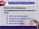industrialization11