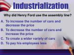 industrialization12
