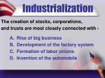 industrialization13