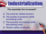 industrialization4