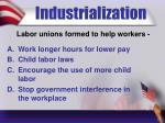 industrialization5