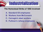 industrialization7