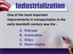 industrialization8