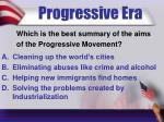 progressive era1