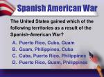 spanish american war4