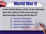 world war ii22