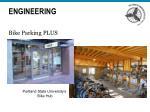 engineering1