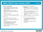 assa abloy door closers kpis1