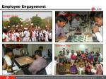 employee engagement2