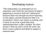 developing nuance1