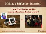 making a difference in africa12