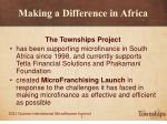 making a difference in africa3