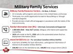 military family services2