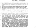 volume 2 chapter 19