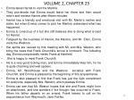 volume 2 chapter 23
