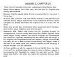volume 2 chapter 26
