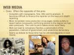 web media1