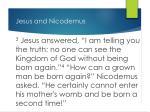 jesus and nicodemus2