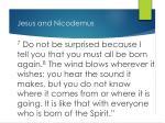 jesus and nicodemus4