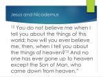 jesus and nicodemus7
