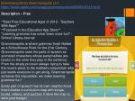 grammaropolis by grammaropolis llc https itunes apple com us app grammaropolis id559851814 mt 8