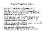 black consciousness3