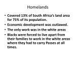 homelands1