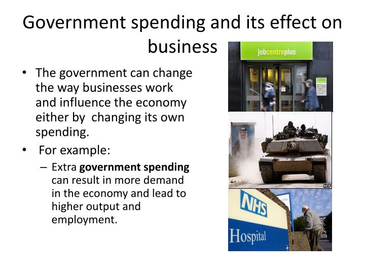 influence of the economy on uk government Business must consider the stability of the political environment, government's policy on the economy etc e technological factors - these factors greatly influence business strategies as they provide opportunities for businesses to adopt new innovations, and inventions.