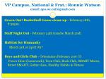 vp campus national frat ronnie watson email apo oe cnf@gmail com1