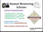 alumni mentoring scheme3