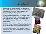 auditors2