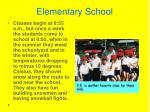 elementary school1