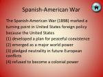 spanish american war12