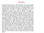 text cont2