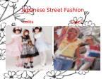 japanese street fashion1