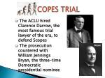 scopes trial1
