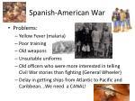spanish american war5