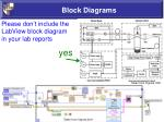 block diagrams3