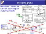 block diagrams4