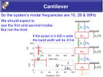 cantilever22