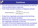 cantilever23