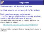 plagiarism5