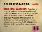 symbolism names3