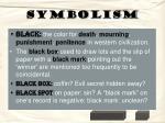 symbolism1