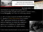 battle of matewan aka matewan massacre2