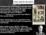 palmer raids2