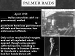 palmer raids3